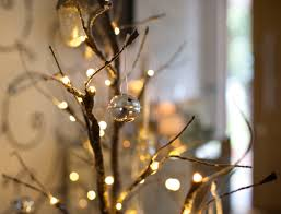how to christmas u2013 christmas trees