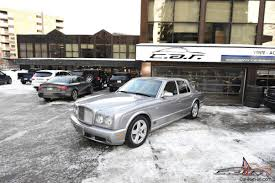 bentley arnage 2015 arnage arnage t