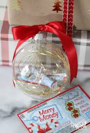 Cool Stocking Stuffers 192 Best Gift Guide Stocking Stuffers Secret Santas Images On
