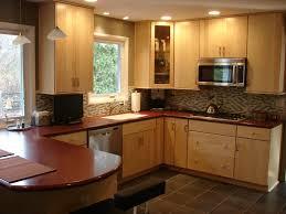 kitchen soffit ideas kitchen cabinet soffit lighting kitchen lighting ideas