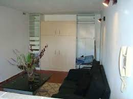 chambre d h e cassis chambre d hôtes villa montvert starting from 80 eur hotel in