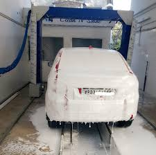 clean n shine automatic car wash home facebook