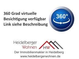 Preise F Einbauk Hen Häuser Zum Verkauf Heidelberg Mapio Net