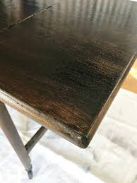 how to use minwax gel stain on kitchen cabinets gel stain complete guide at home with the barkers