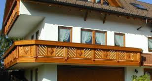 blumenkasten holz balkon balkon blumenkasten mit halterung möbel ideen und home design