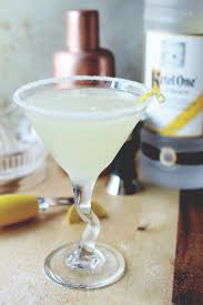 lemon drop martini mix classic lemon drop martini just like the candy