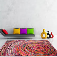 How To Clean Polypropylene Rugs 150 Best Abstract Rugs Images On Pinterest Free Uk Living Room