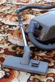 scopa per tappeti come pulire i tappeti enciclopedia tappeto tutto sulla pulizia