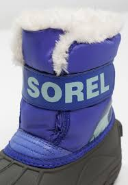 sorel slippers size 14 sorel boots winter boots purple