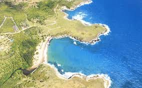Map Of Islands In The Caribbean by Private Islands For Sale Lay Beach On Saint Lucia Saint Lucia
