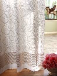Gold And White Curtains Sweet With White And Gold Curtains Saffron Speak