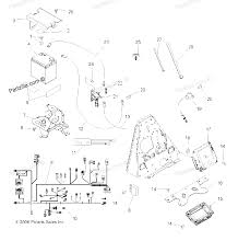 2008 suzuki king quad 750 wiring diagram wiring diagram