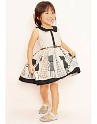 summer dress for child in review fashion outlet u2013 fashion forever