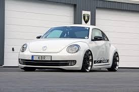 the super bug or how kbr motorsport and sek carhifi made the most