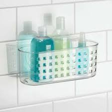 top 10 best bathroom shower caddy shelves in 2017 reviews
