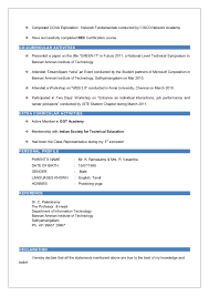 Ccna Resume Sample by Mesmerizing Sample Resume For Ccna Certified 93 About Remodel