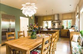 farm table kitchen island farmhouse kitchen table kitchen farmhouse with ceiling fan wooden