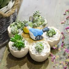 Cactus Planter by Compare Prices On Artificial Potted Cactus Flower Online Shopping