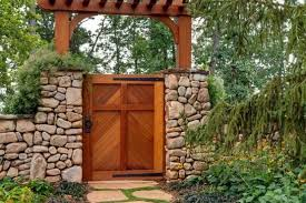 redwood gate home design ideas pictures remodel and decor