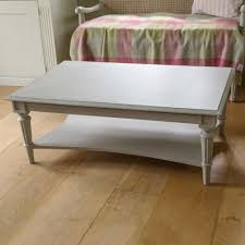 light grey coffee table best ideas cottage coffee table cottage house plan
