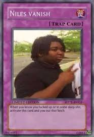 Cards Meme - trap card too op trap cards pinterest memes meme and