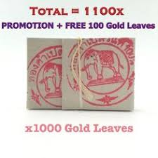 where to buy edible gold leaf 100 24k edible gold leaf sheet real genuine leaves gilding