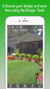 Backyard Design Tools Backyard Design App Completure Co