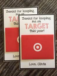 target itunes gift card black friday teacher gift card holder target red black and white teacher