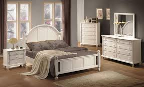 Full Size Bedroom Sets For Cheap Full Size Bedroom Sets Different Purchasing Method U2014 Bitdigest Design