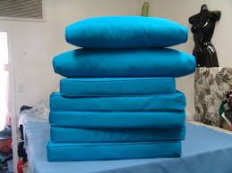 draperies slipcovers upholstery custom made cushions