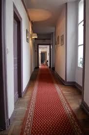 chateau de chambres gite et chambres d hôtes en région centre val de loire château de