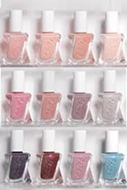 essie nail polish kit mailevel net