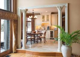 How To Clean Kitchen Floors - best 25 clean tile floors ideas on pinterest cleaning floors