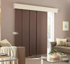 curtains and blinds for sliding glass doors curtains for sliding glass doors with vertical blinds