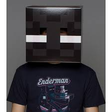 Minecraft Halloween Costume Sale Minecraft Costumes Buycostumes