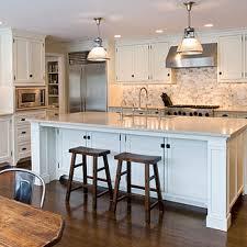 kitchen restoration ideas kitchens restoration hardware salvaged wood rectangular trestle