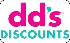 discount gift cards how and gift card at discount buy dd s discounts gift cards 25