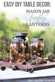 inexpensive centerpiece ideas inexpensive fall centerpiece ideas frugal beautiful