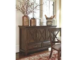 Dining Room Server Furniture Windville Dining Room Server By Furniture Deets Home Store