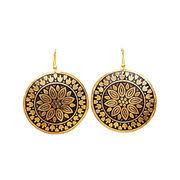 artificial earrings online new artificial earrings online products trending products