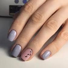 navy blue nail arts https noahxnw com post 160992270526