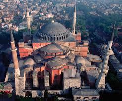 byzantine supercalifragilisticexpilidocious