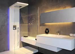 chambre avec privatif barcelone inspirational chambre avec privatif barcelone 100 images