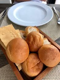 cuisine grill breads ร าน andreas restaurant grill wongnai