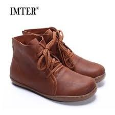 35 best boots high quality genuine leather boots images on find more s boots information about bacia ankle boots high