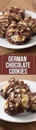 10 most beautiful and easy cookie recipes to add to your christmas