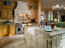 Expensive Kitchens Designs by Kitchen Design Idea Luxury Kitchen Appliances Kitchen Design