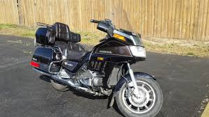 1984 honda trx motorcycles for sale