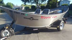 boat anchor manual pre owned boats for sale willie boats