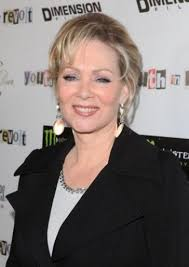 designing women smart actress jean smart designing women 24 graduated from